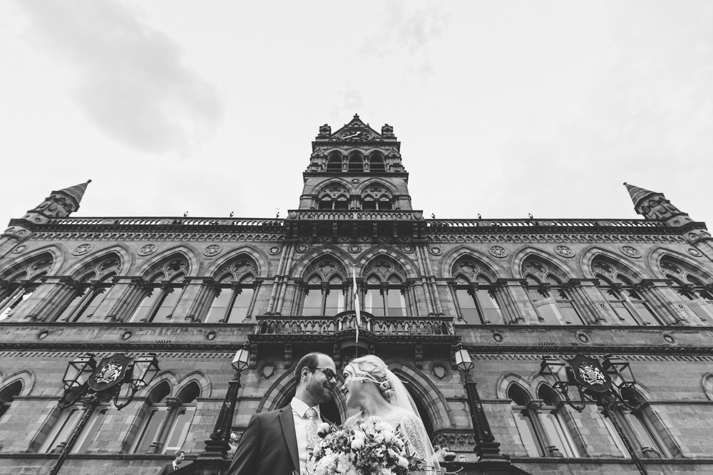 Chester-Town-Hall-Wedding-Photographer-051.jpg