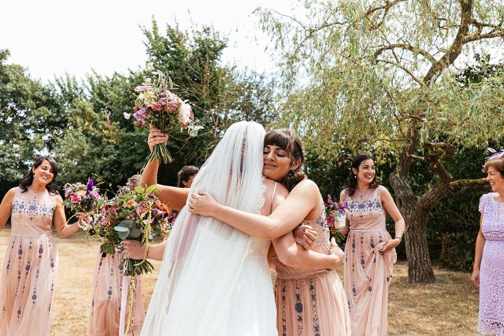 Wasing-Park-Wedding-Photographer-018.jpg