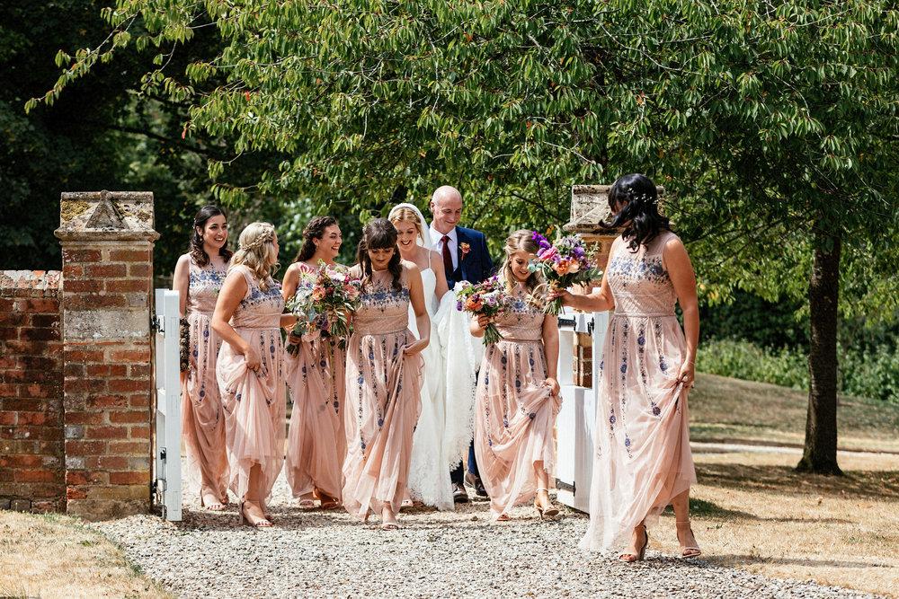 Wasing-Park-Wedding-Photographer-021.jpg