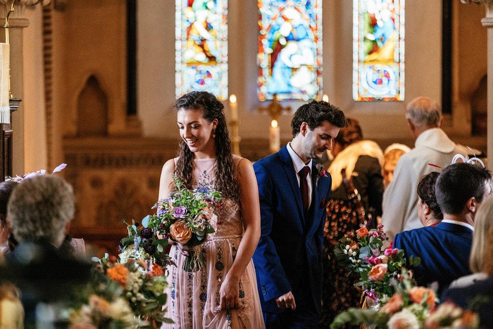 Wasing-Park-Wedding-Photographer-028.jpg