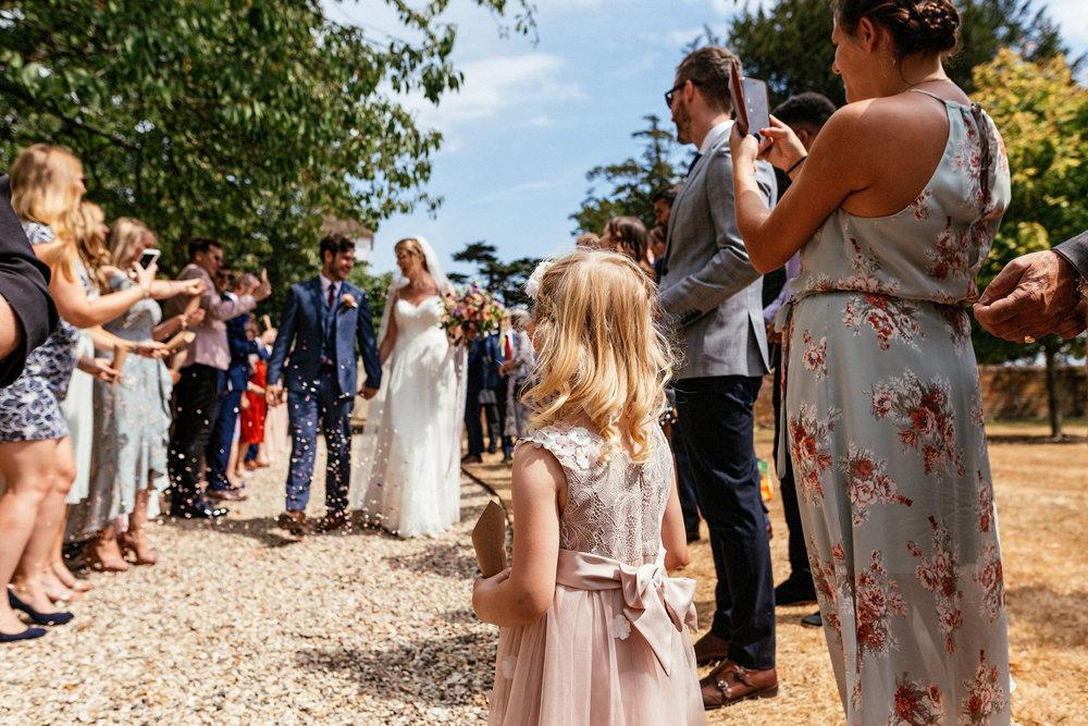Wasing-Park-Wedding-Photographer-034.jpg