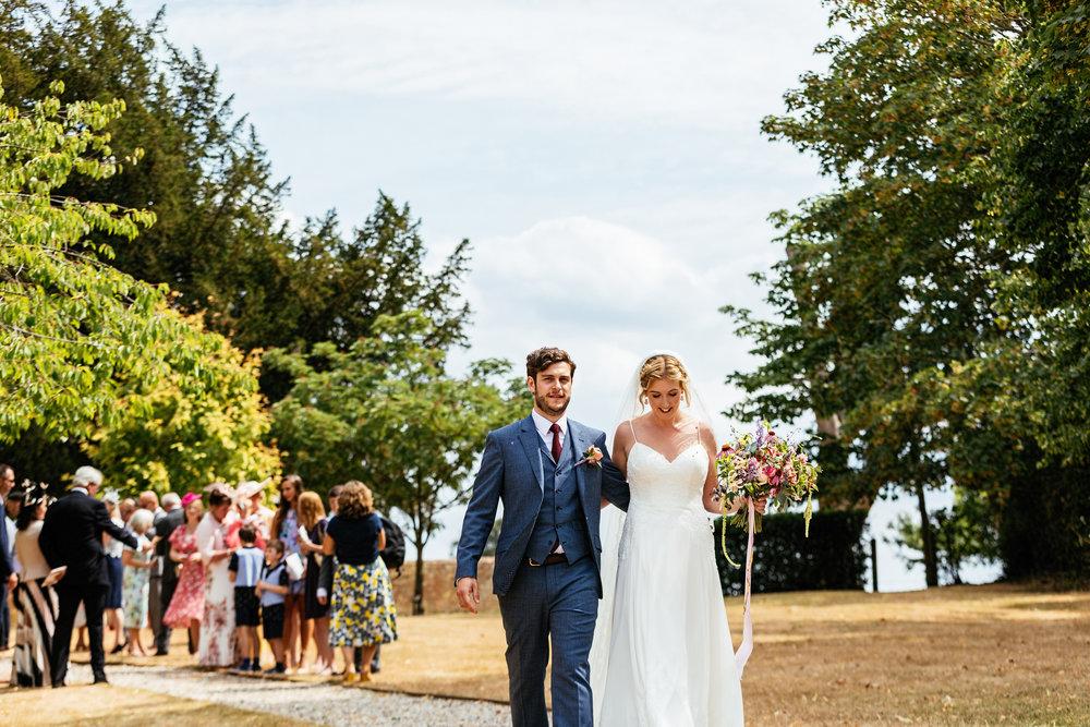 Wasing-Park-Wedding-Photographer-035.jpg