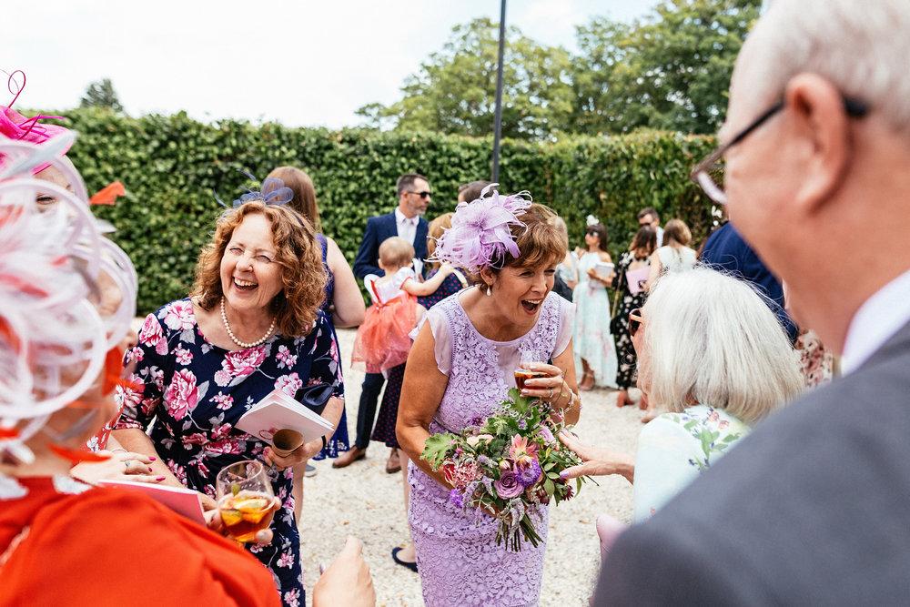 Wasing-Park-Wedding-Photographer-037.jpg