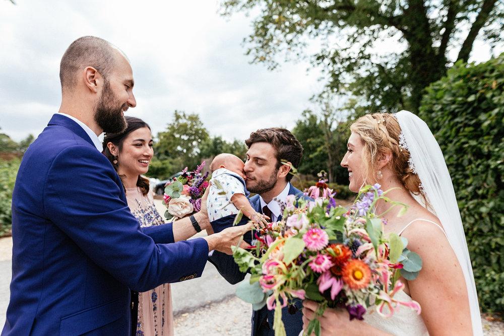 Wasing-Park-Wedding-Photographer-039.jpg