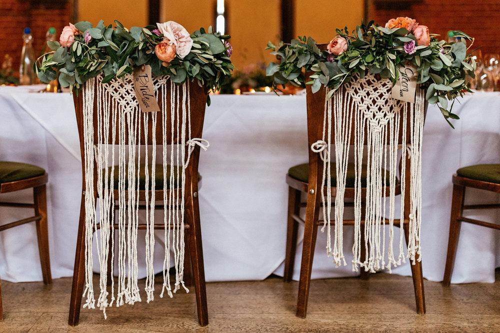 Wasing-Park-Wedding-Photographer-043.jpg