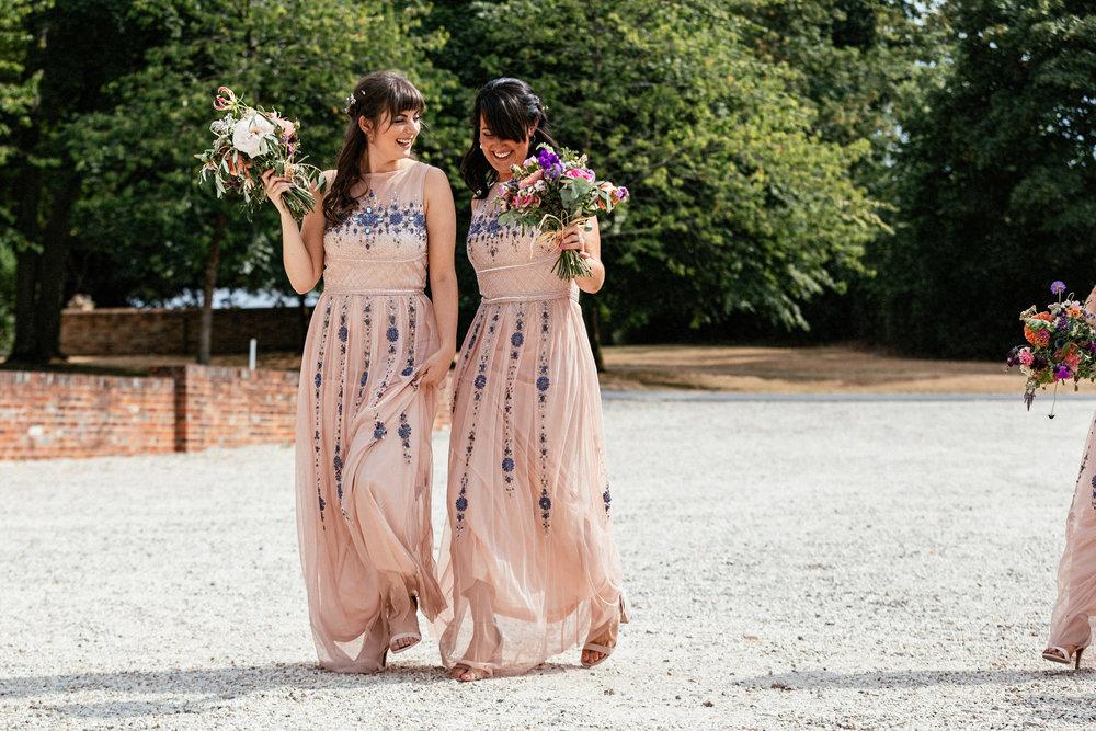 Wasing-Park-Wedding-Photographer-046.jpg