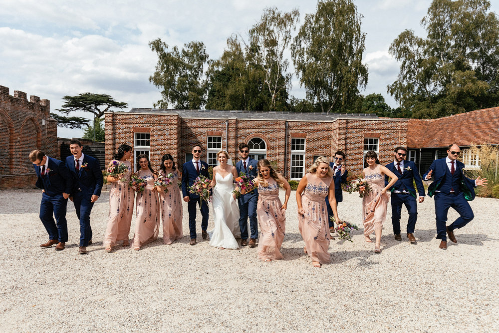 Wasing-Park-Wedding-Photographer-050.jpg