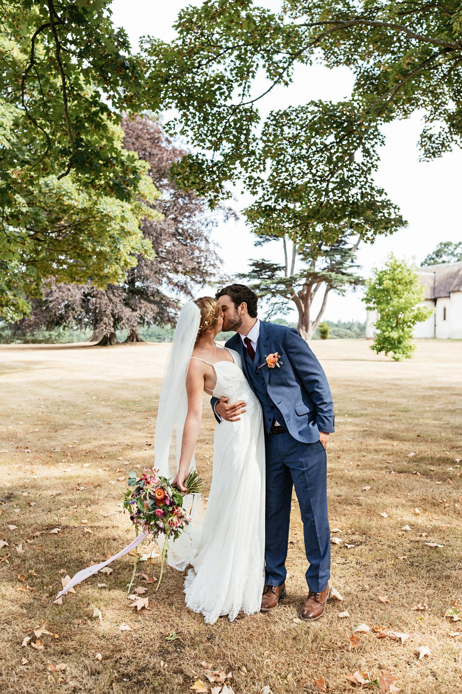 Wasing-Park-Wedding-Photographer-056.jpg