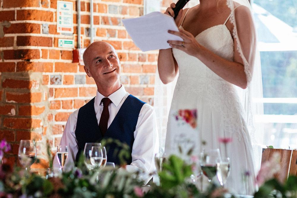 Wasing-Park-Wedding-Photographer-063.jpg