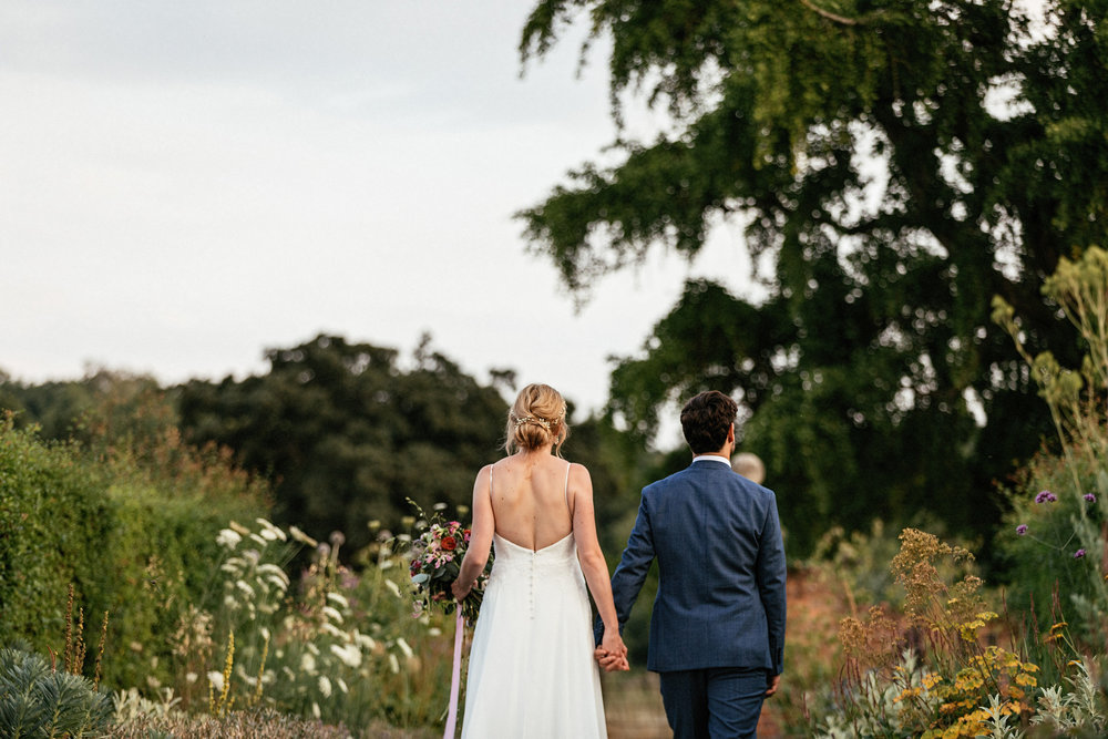 Wasing-Park-Wedding-Photographer-079.jpg