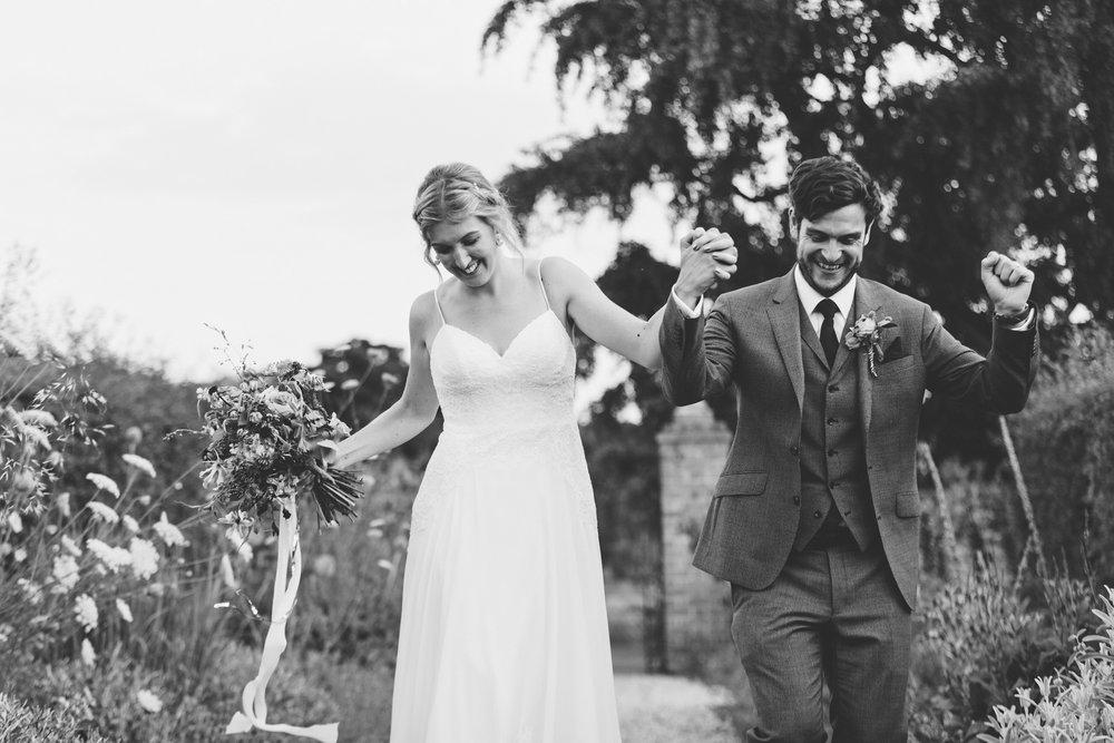 Wasing-Park-Wedding-Photographer-083.jpg