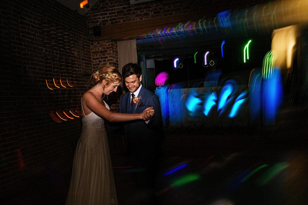 Wasing-Park-Wedding-Photographer-086.jpg