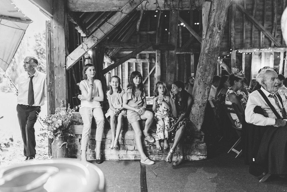 Edworth-Manor-Farm-Wedding-Photographer-062.jpg