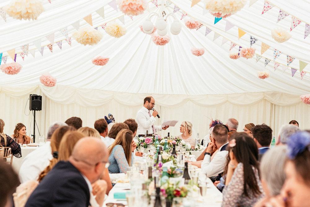 Chester-Town-Hall-Wedding-Photographer-096.jpg