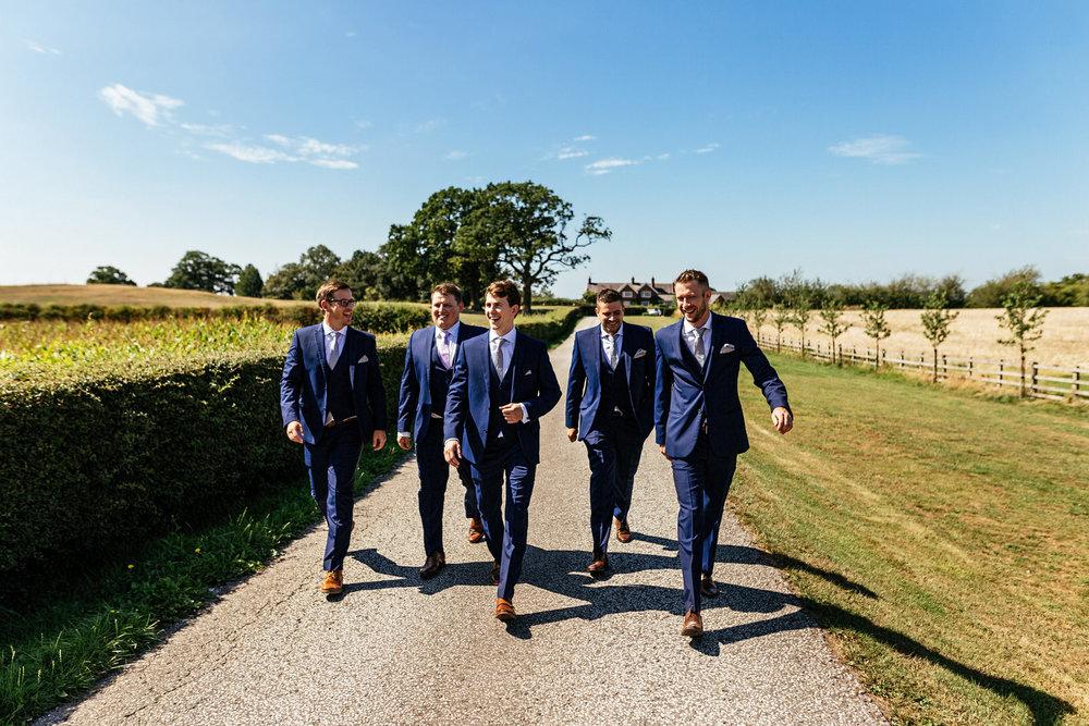 Hattie-and-Craig-Wedding-Highlights-2.jpg
