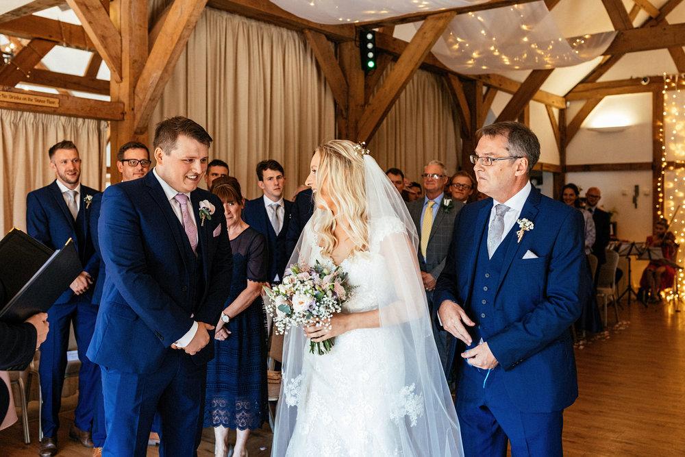 Hattie-and-Craig-Wedding-Highlights-13.jpg