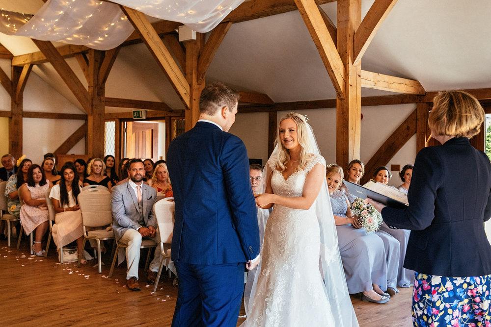 Hattie-and-Craig-Wedding-Highlights-16.jpg