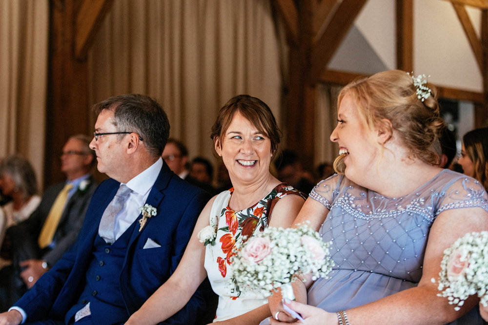 Hattie-and-Craig-Wedding-Highlights-19.jpg