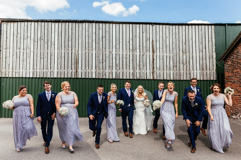 Hattie-and-Craig-Wedding-Highlights-33.jpg