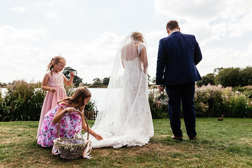 Hattie-and-Craig-Wedding-Highlights-40.jpg