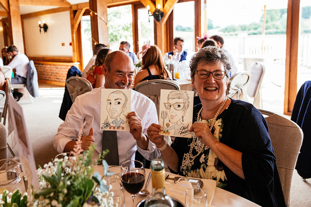Hattie-and-Craig-Wedding-Highlights-52.jpg