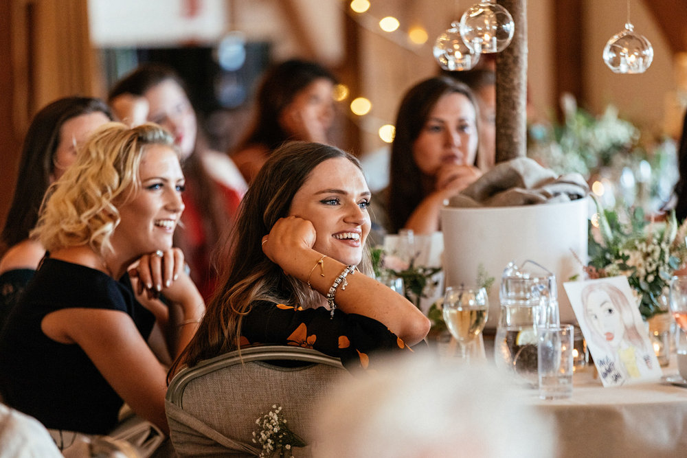 Hattie-and-Craig-Wedding-Highlights-56.jpg