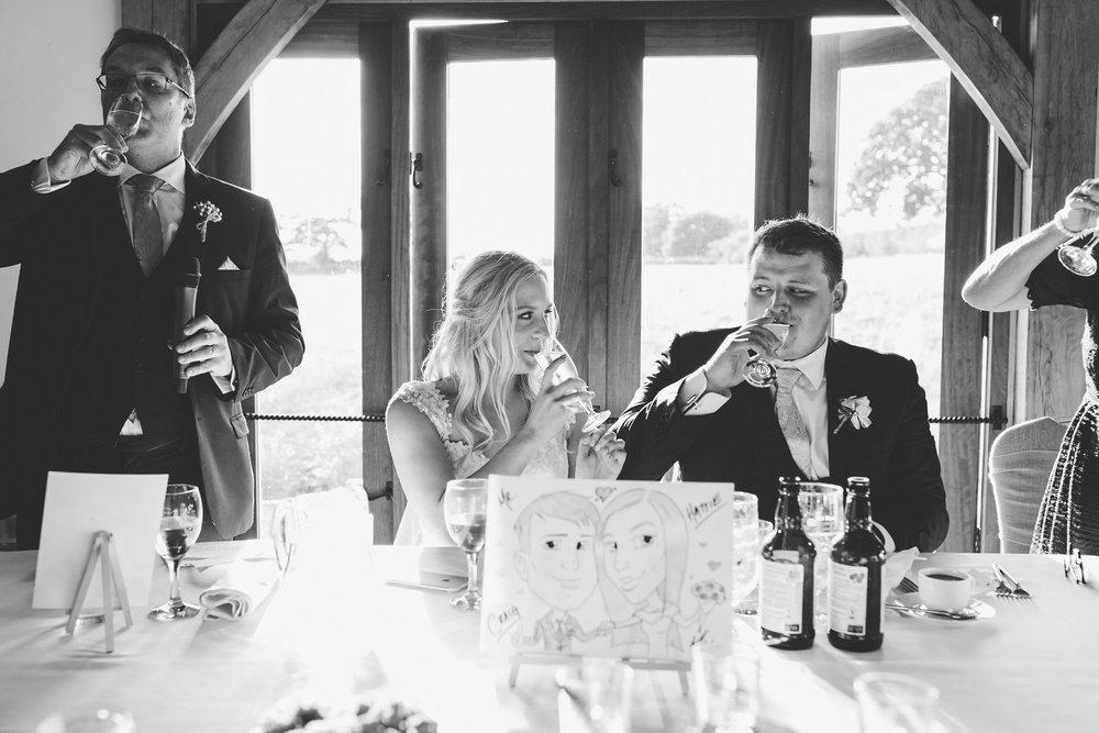 Hattie-and-Craig-Wedding-Highlights-58.jpg