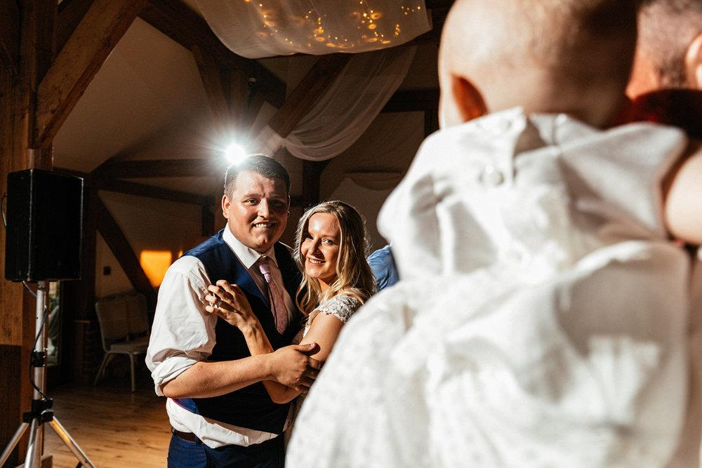 Hattie-and-Craig-Wedding-Highlights-74.jpg