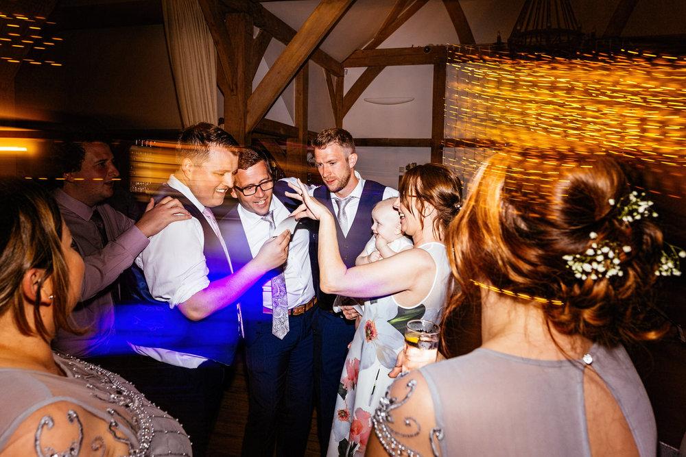 Hattie-and-Craig-Wedding-Highlights-76.jpg
