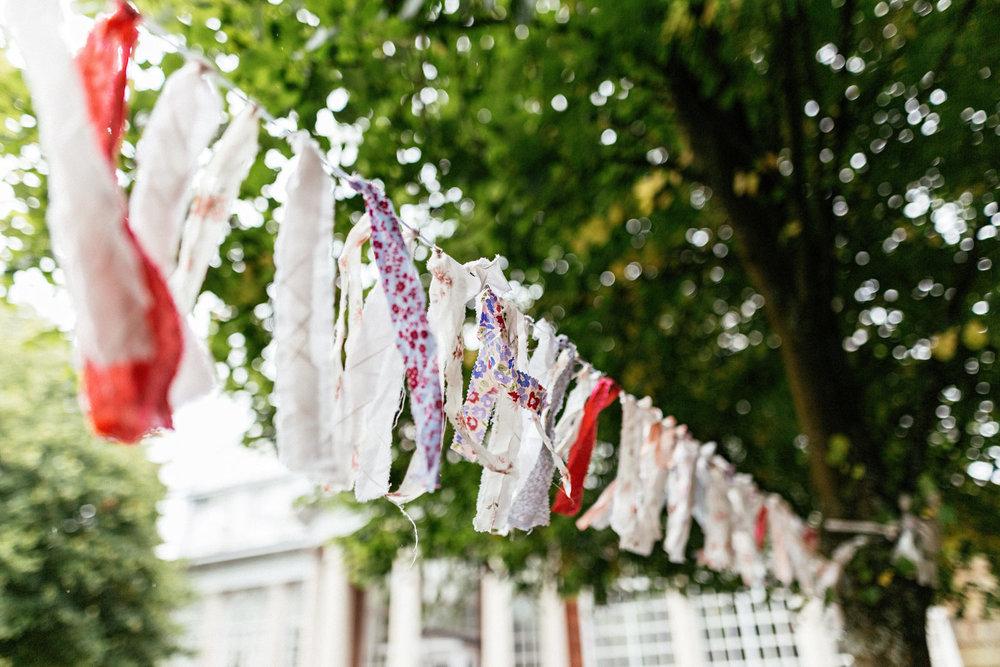 Ashton-Memorial-Wedding-Photographer-001.jpg