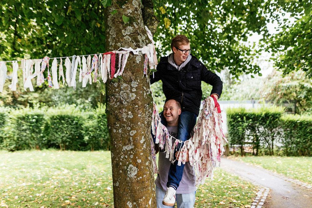 Ashton-Memorial-Wedding-Photographer-002.jpg