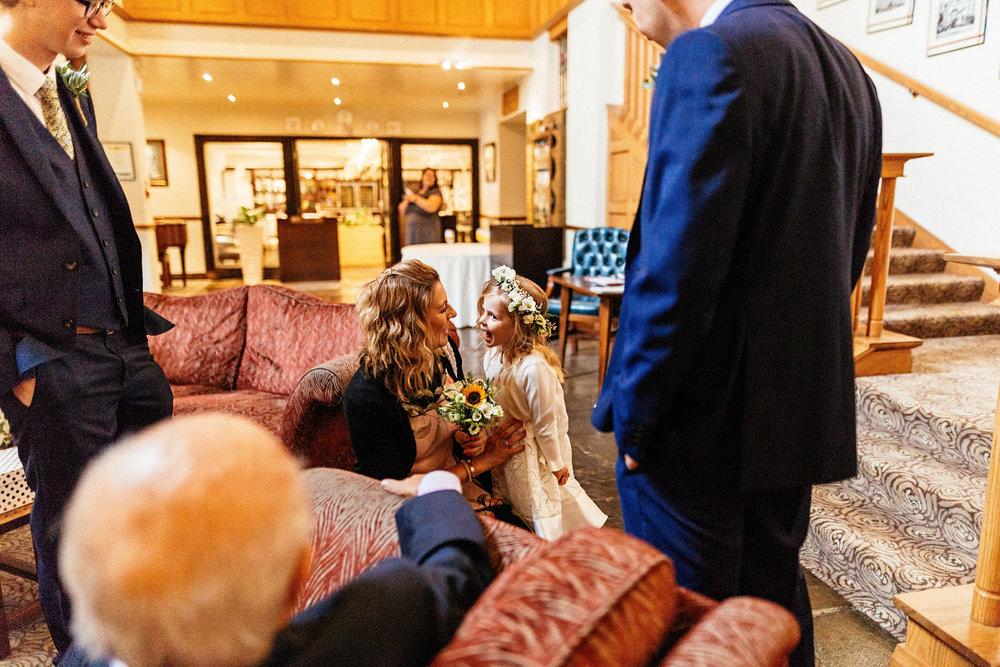 Ashton-Memorial-Wedding-Photographer-005.jpg