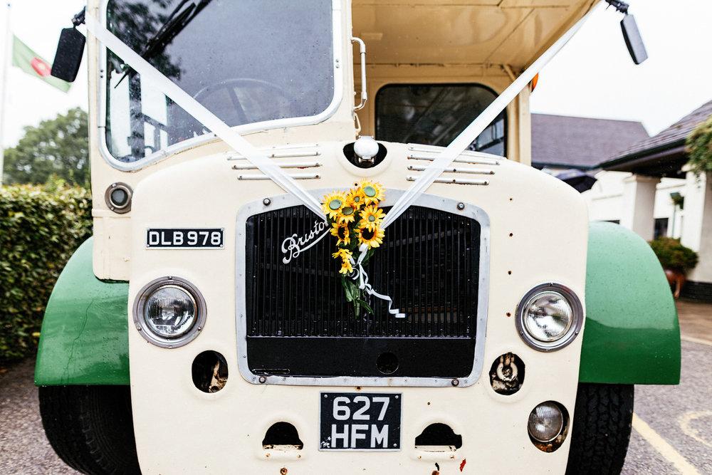 Ashton-Memorial-Wedding-Photographer-010.jpg