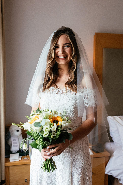 Ashton-Memorial-Wedding-Photographer-011.jpg
