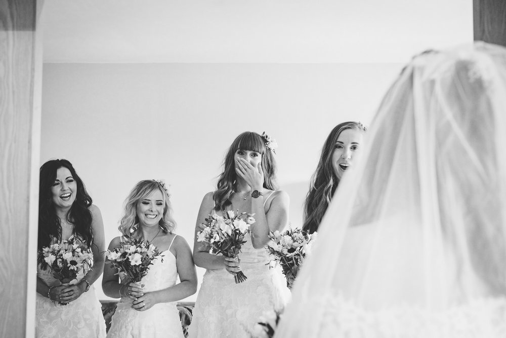 Ashton-Memorial-Wedding-Photographer-012.jpg