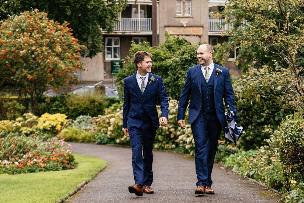 Ashton-Memorial-Wedding-Photographer-014.jpg
