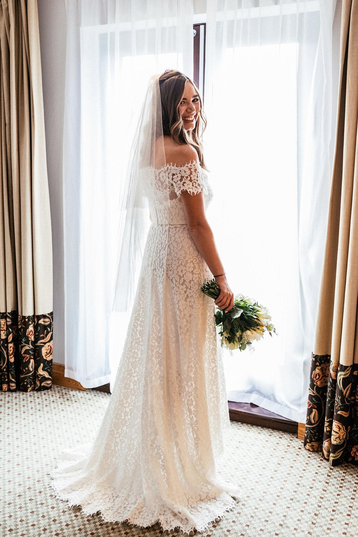 Ashton-Memorial-Wedding-Photographer-013.jpg