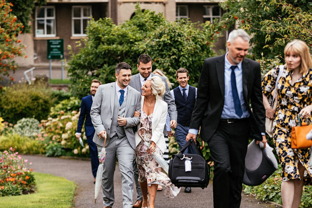 Ashton-Memorial-Wedding-Photographer-016.jpg