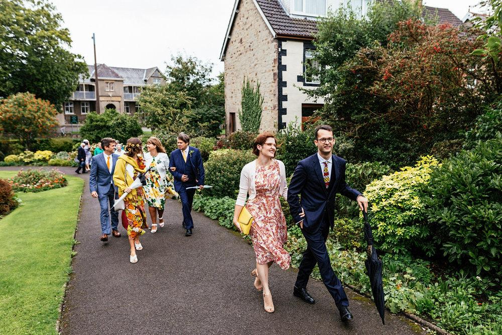 Ashton-Memorial-Wedding-Photographer-015.jpg