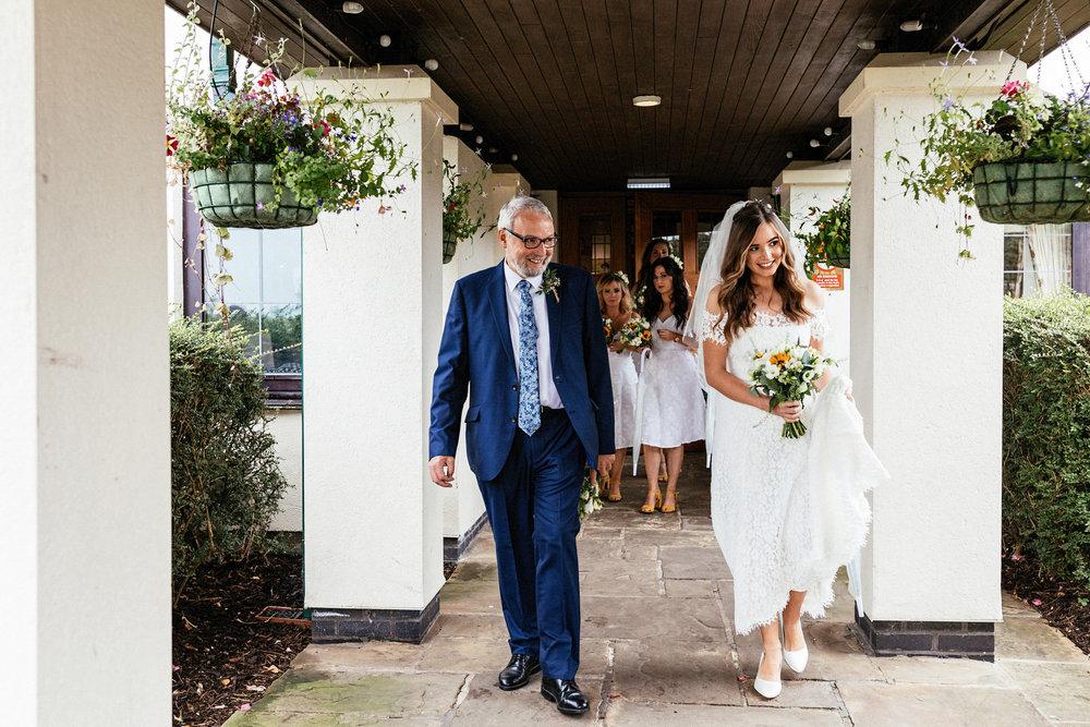 Ashton-Memorial-Wedding-Photographer-017.jpg