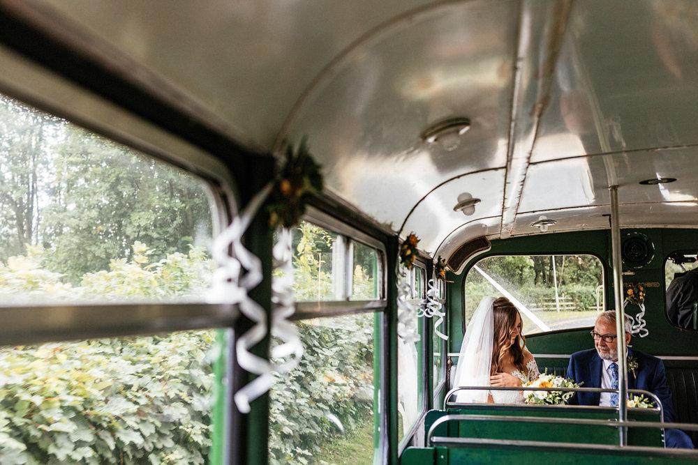 Ashton-Memorial-Wedding-Photographer-018.jpg