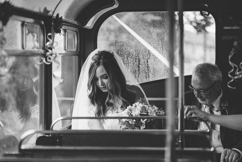 Ashton-Memorial-Wedding-Photographer-020.jpg