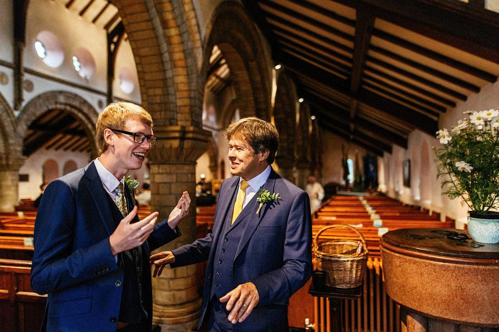 Ashton-Memorial-Wedding-Photographer-019.jpg