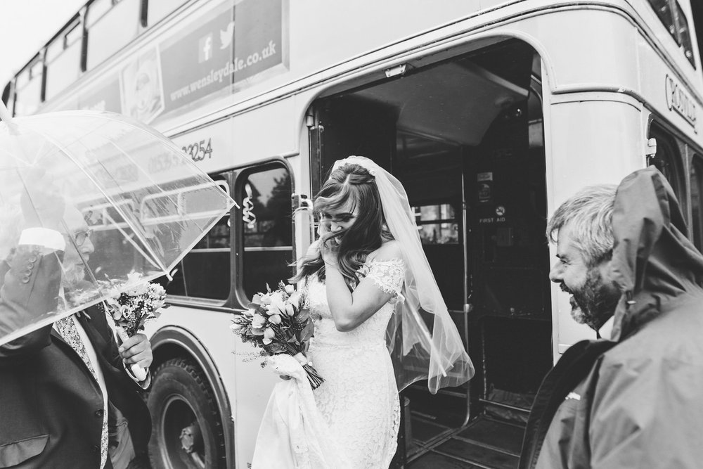 Ashton-Memorial-Wedding-Photographer-021.jpg
