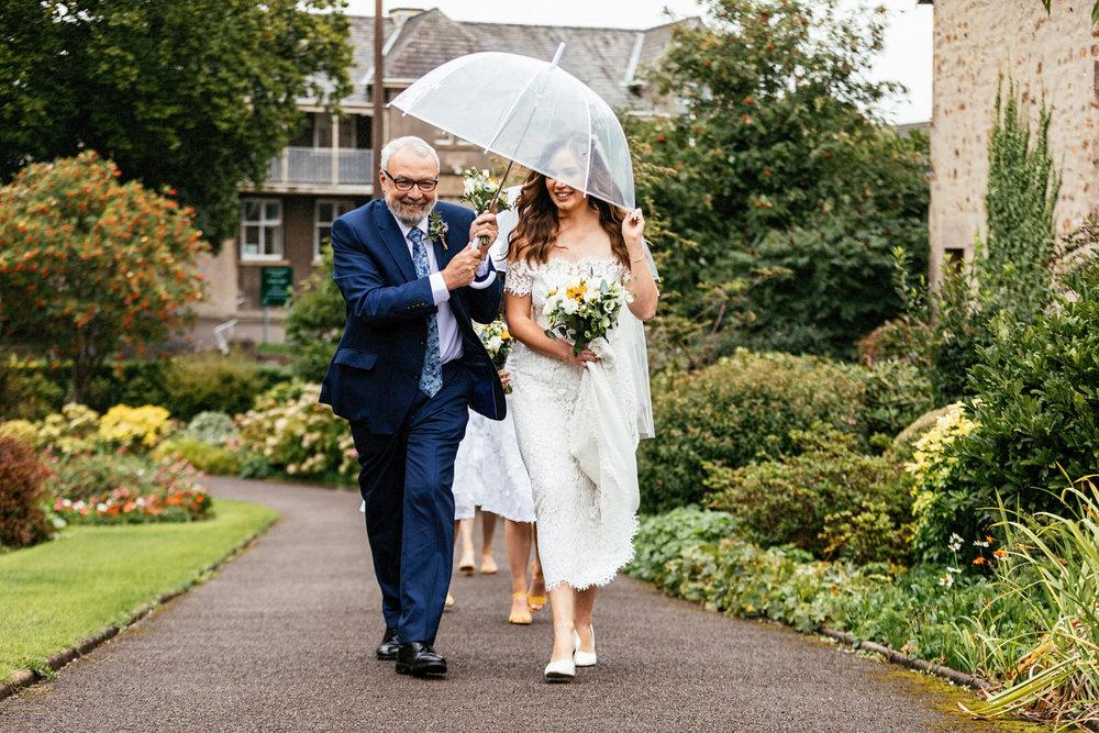 Ashton-Memorial-Wedding-Photographer-022.jpg