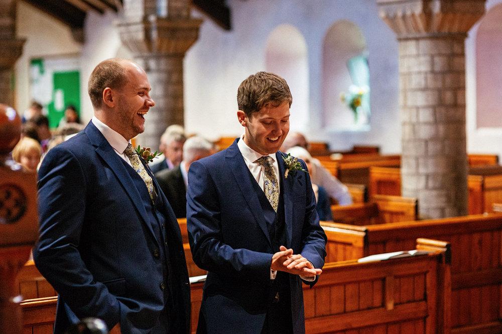 Ashton-Memorial-Wedding-Photographer-023.jpg