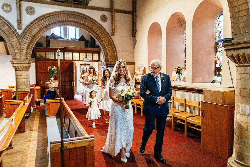Ashton-Memorial-Wedding-Photographer-024.jpg