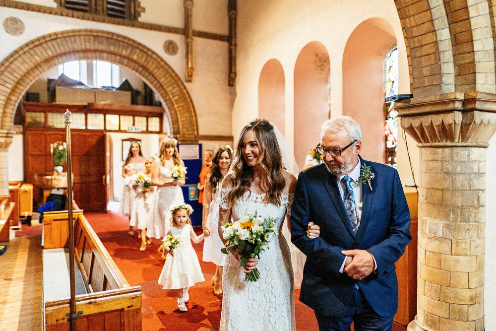Ashton-Memorial-Wedding-Photographer-025.jpg