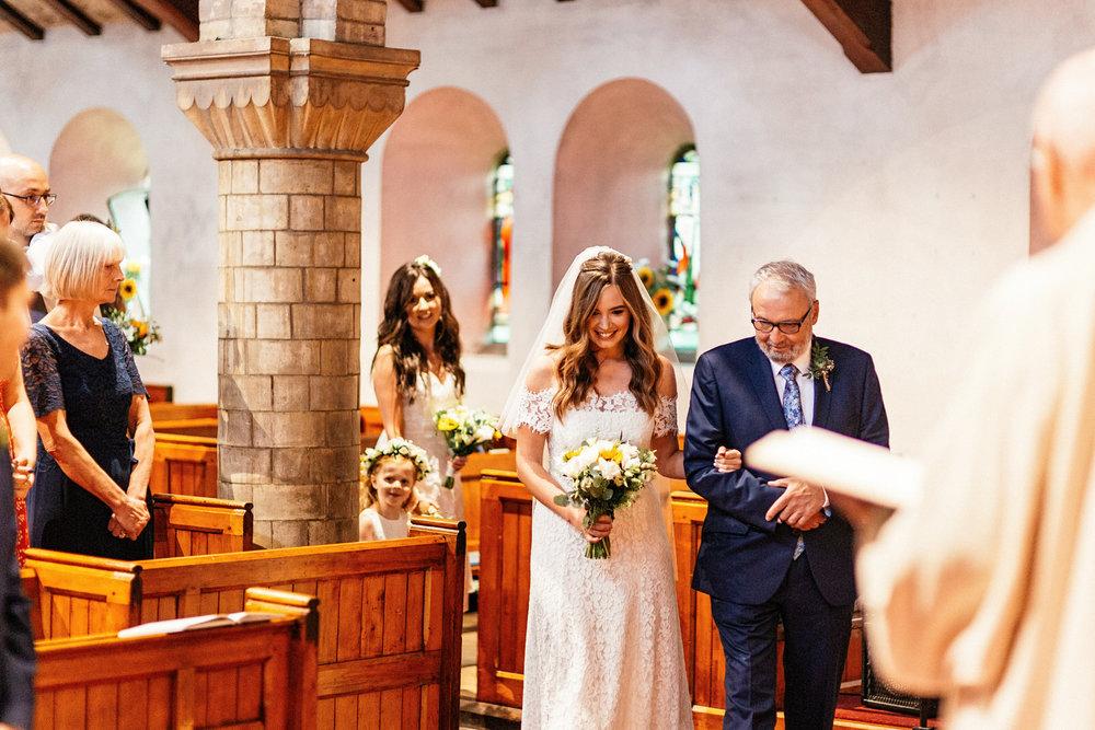 Ashton-Memorial-Wedding-Photographer-026.jpg