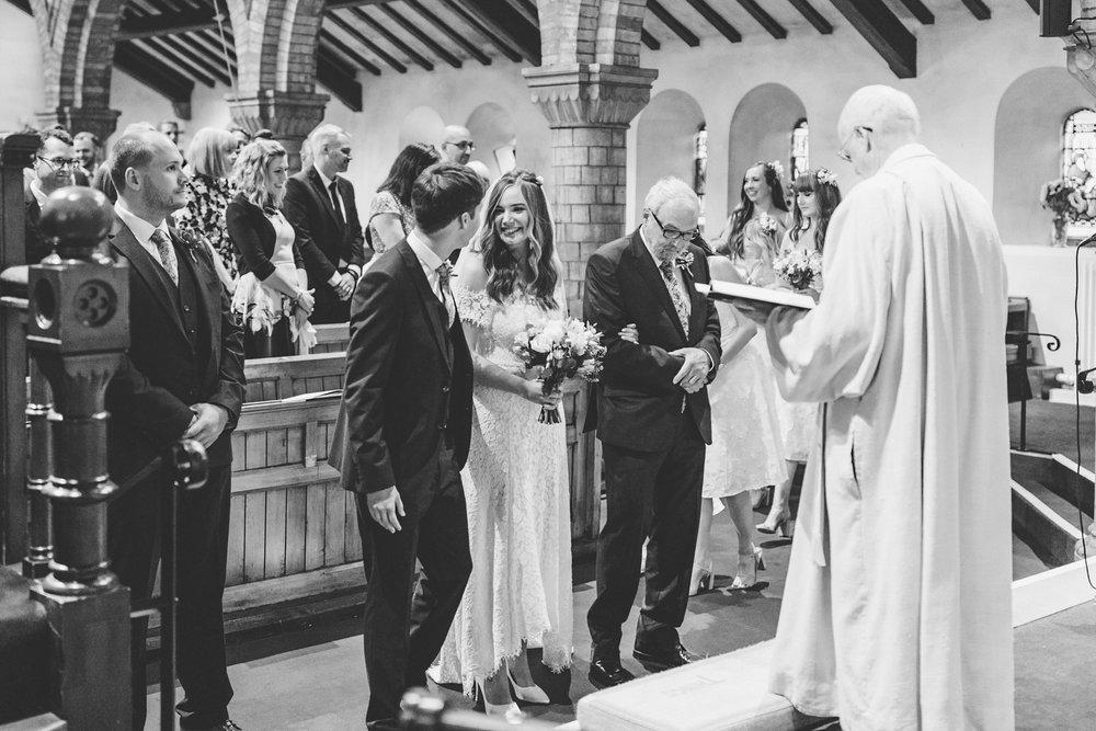 Ashton-Memorial-Wedding-Photographer-027.jpg
